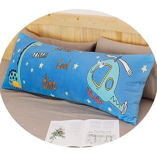 Cute Plush Toys Cojín para Niños Cartoon Avocado Doll Pillow ...
