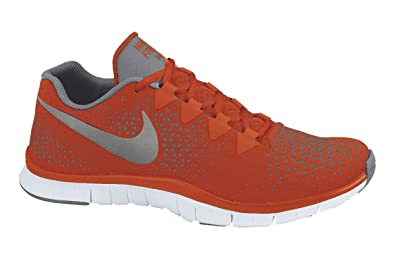 e43c9d7436ca0 Image Unavailable. Image not available for. Colour  NIKE Free Haven 3.0  511226-800