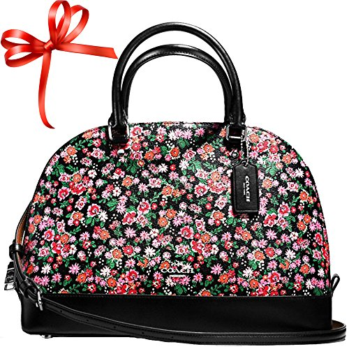 Authentic Clearance Coach Bags - 6