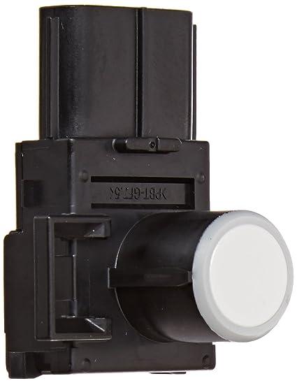 Amazon com: Toyota Genuine 89341-33160-A2 Ultrasonic Sensor: Automotive