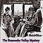 Sherlock Holmes: The Boscombe Valley Mystery | Sir Arthur Conan Doyle