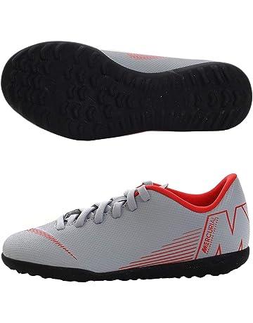 f489ca246d5d8 Nike Jr Vapor 12 Club GS Tf