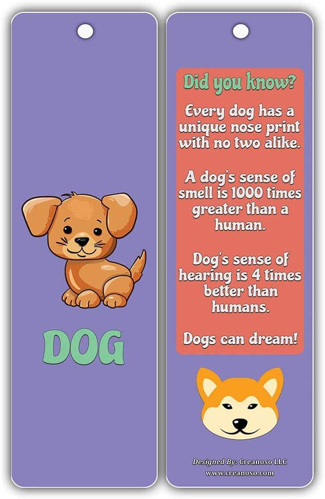 Creanoso Pet Fun Facts Learning Bookmark Cards Iguana 12 Pack Rabbit Premium Quality Set Hamster Dog Guinea Pig Cat Facts For Kids Teacher Rewards And Classroom Incentives Mimbarschool Com Ng