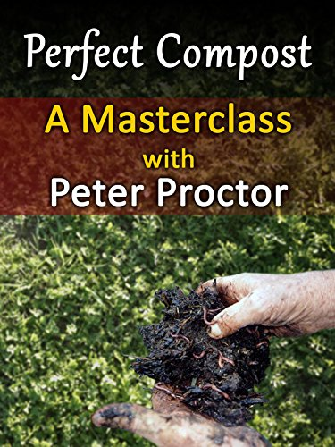 perfect-compost-a-masterclass-with-peter-proctor
