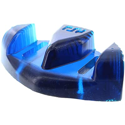 Riptide Aero Foot Stop 65d Blue - Longboard Foot Stop/Foot Placement ACCESORIES : Sports & Outdoors