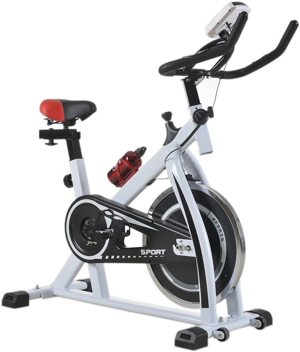 Ciclismo Entrenamiento Fitness ejercicio bicicleta estática cardio ...