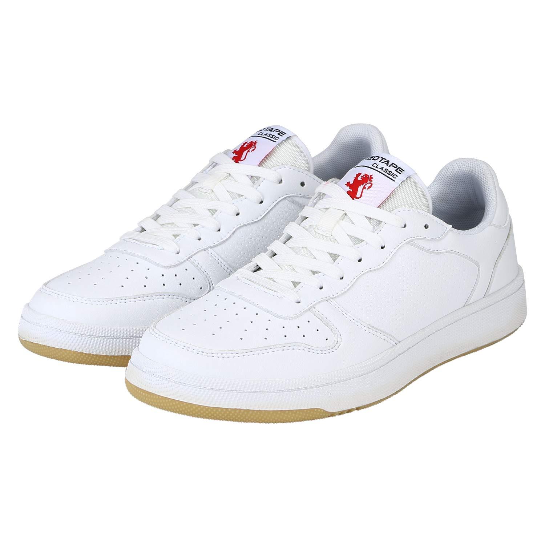 Buy Red Tape Men's Sneakers at Amazon.in