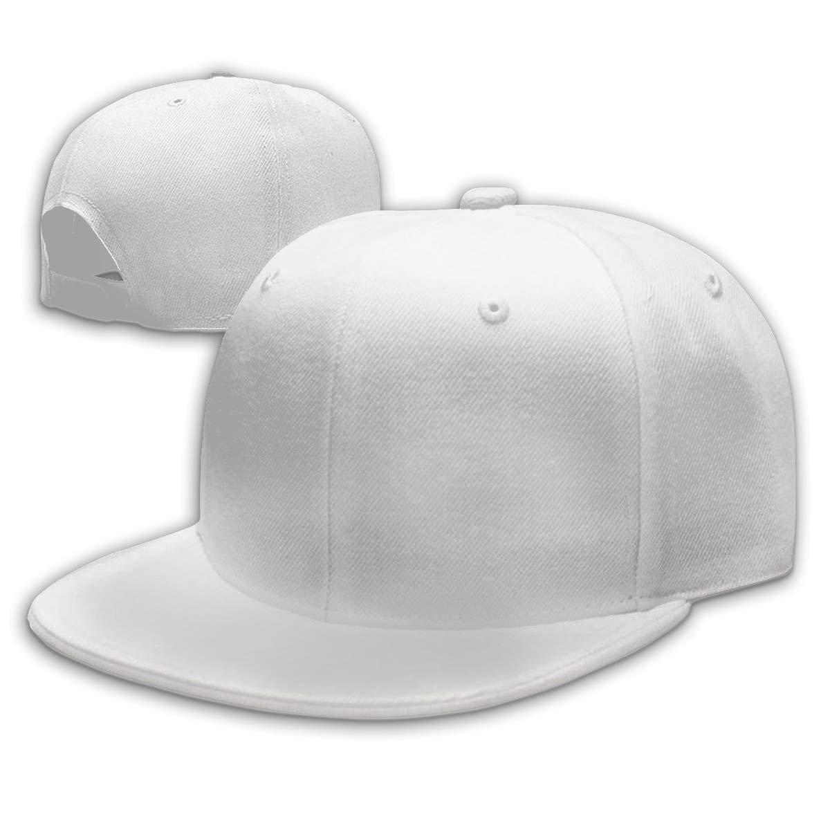 Novelcustom The Psycho Realm Snapback Hats Gorras de béisbol para ...