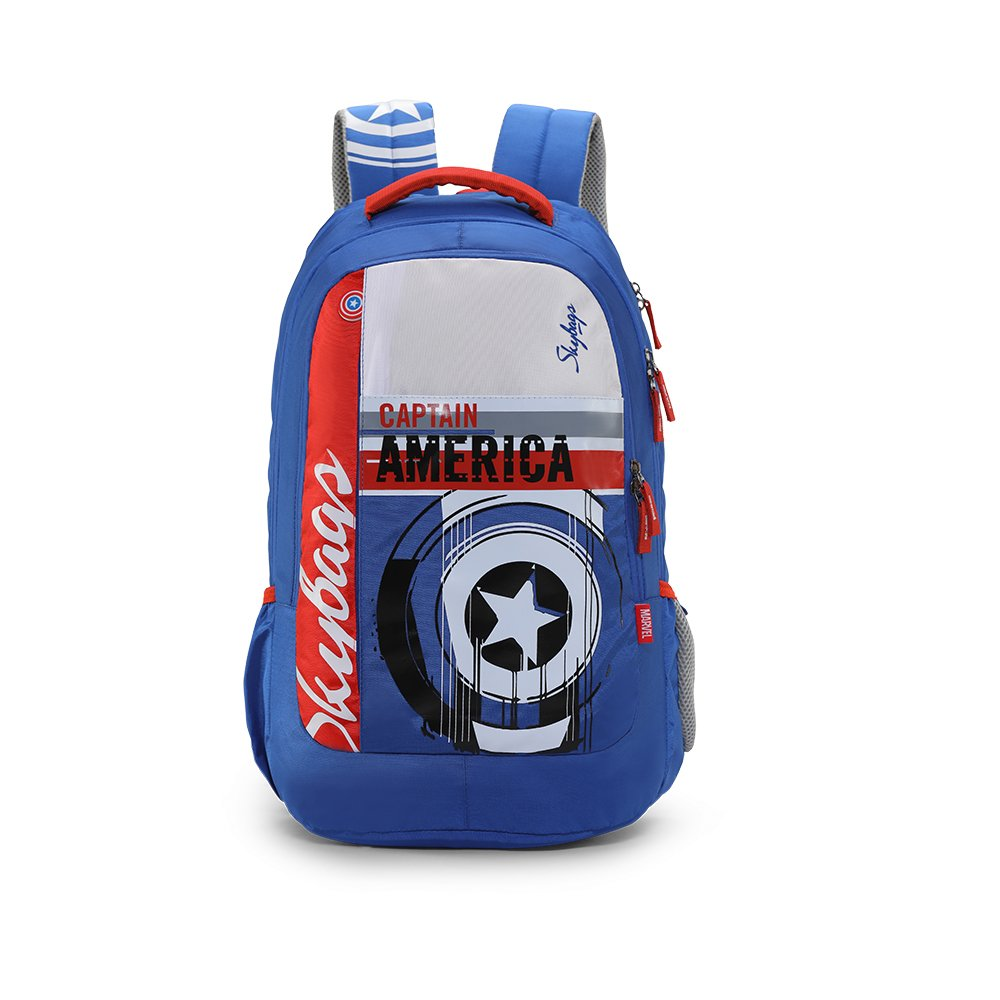 best kids backpack