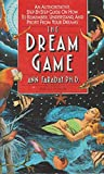 The Dream Game