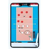 Material de entrenamiento para voleibol
