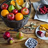 Columbia Harvest Fruit Basket - The Fruit Company