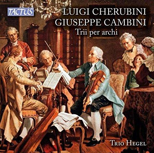 cambini-cherubini-string-trios