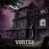 The Asylum by Vortex (2016-05-20)