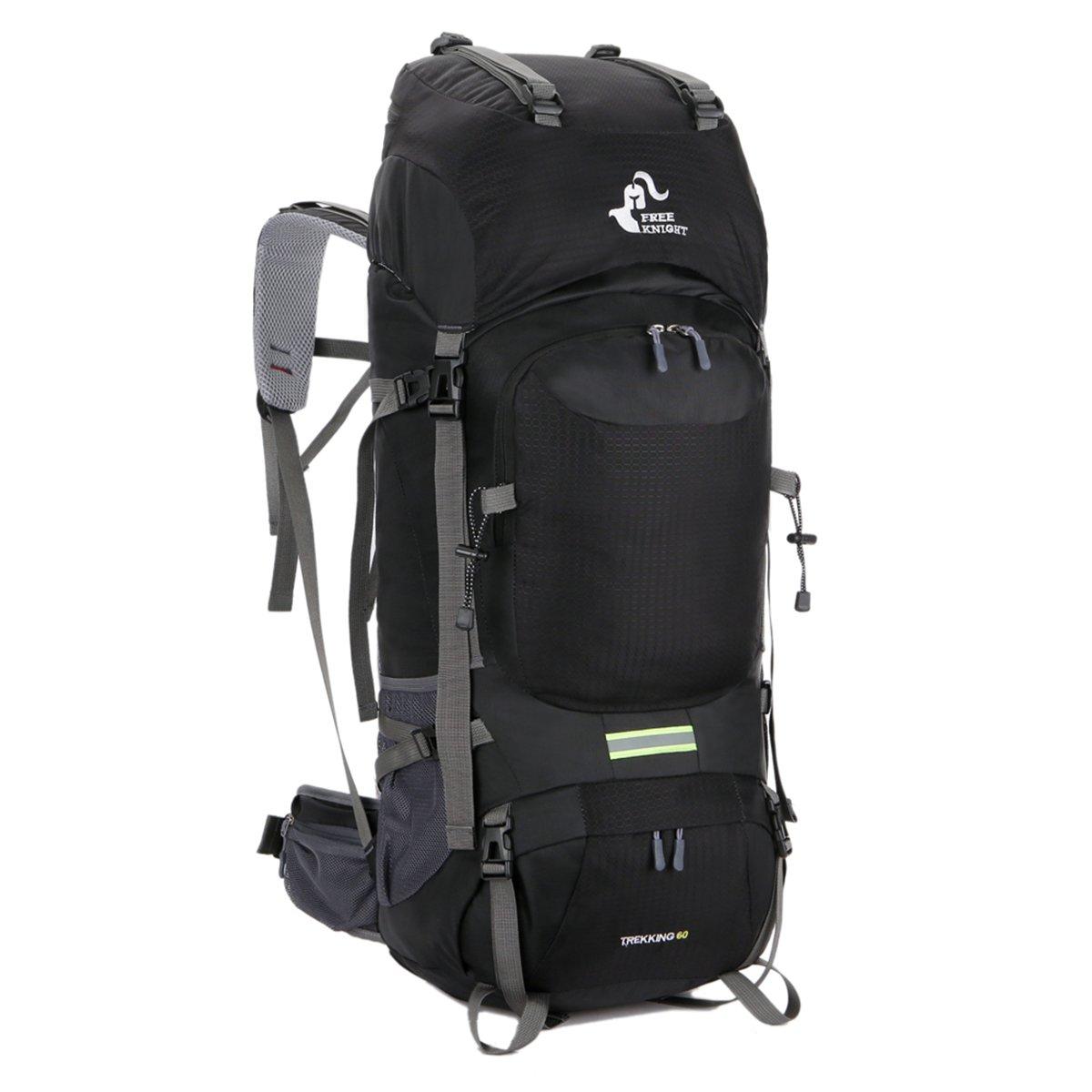 Amazon Best Sellers: Best Internal Frame Hiking Backpacks