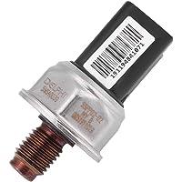 Sensor de presión de combustible del coche, Sensor