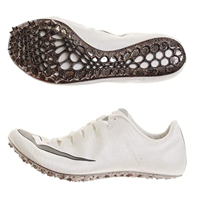 4b6b1844583 Nike Unisex Adults Zoom Superfly Elite Track   Field Shoes  Amazon ...