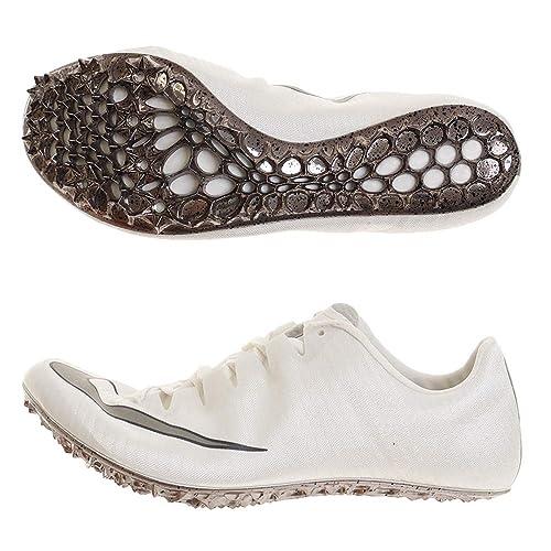 Nike Zoom Superfly Elite, Zapatillas de Atletismo Unisex Adulto: Amazon.es: Zapatos y complementos