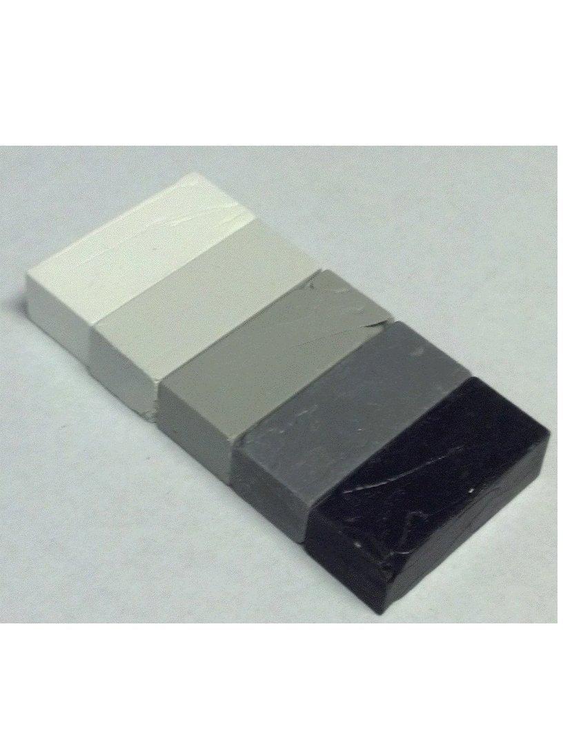 Picobello ceramic tile repair kit whitegrey by konig amazon dailygadgetfo Images