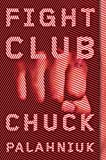 img - for Fight Club: A Novel book / textbook / text book