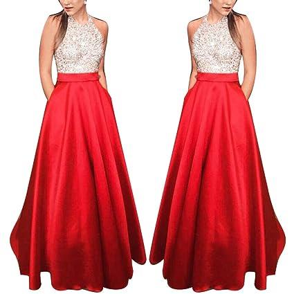 Trenton Prom Dresses