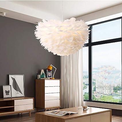 Cloud Shape Pendant Light CraftThink CartoonDecorative LED Hanging Light 8H x 8W x 16L,Ceiling Light Fixture for Kids Children Bedroom