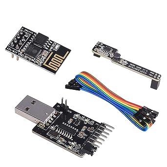BIGTREETECH Direct BTT Writer V1.0 Module 3D Printer Parts for SKR V1.4//SKR V1.4 Turbo Control Board