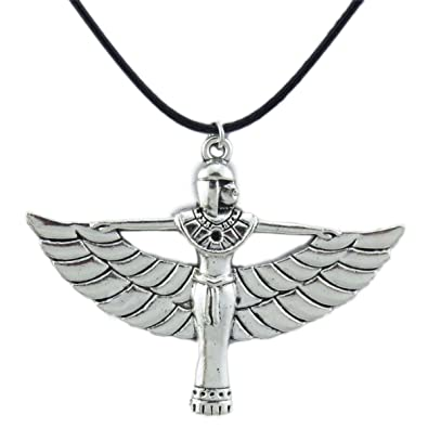 Amazon 2 Pack Pharaonic Egyptian Goddess Isis Ancient Egypt