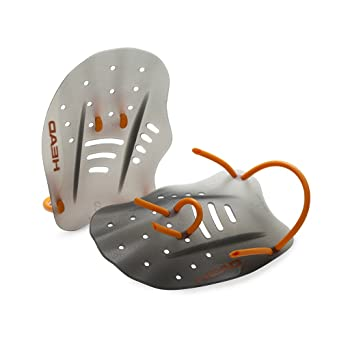 HEAD Contour Swim Paddles