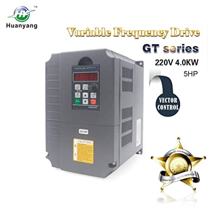 Vector control cnc vfd variable frequency drive motor drive inverter vector control cnc vfd variable frequency drive motor drive inverter converter 220v 40kw 5hp for asfbconference2016 Images