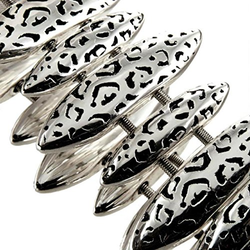 ras9375Raspini-Bracelet Femme-Argent