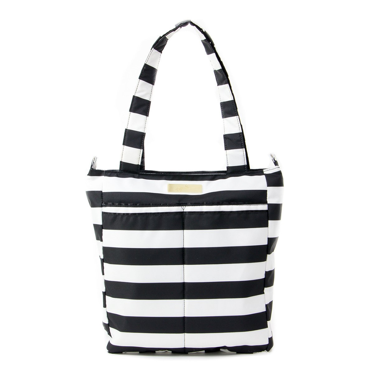 Ju-Ju-Be Legacy Collection Be Light Tote Bag, The Empress 13FF01LTEM