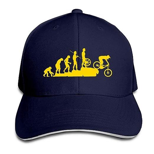 d7713bd298e Amazon.com  AUUOCC Baseball Hats