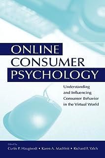 Online Consumer Psychology Understanding And Influencing Consumer