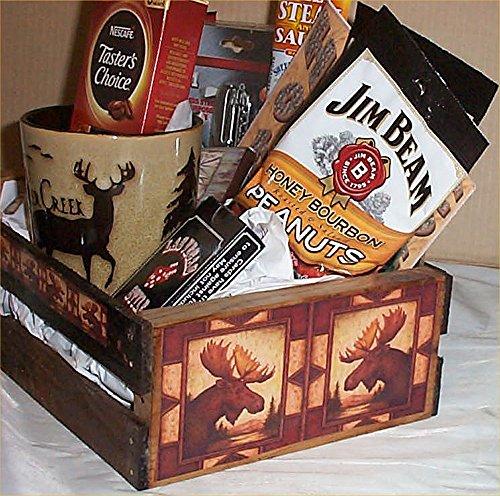 Hunter Gift Baskets Shop Hunter Gift Baskets Online