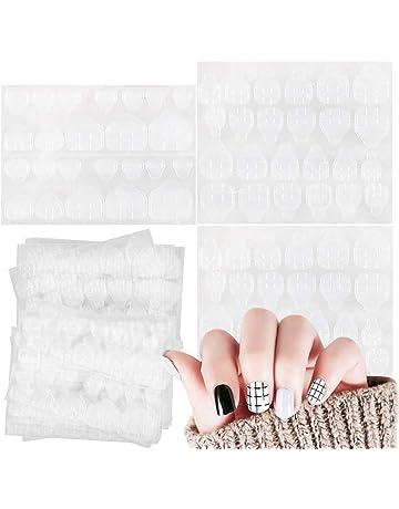 Pegamentos para uñas | Amazon.es