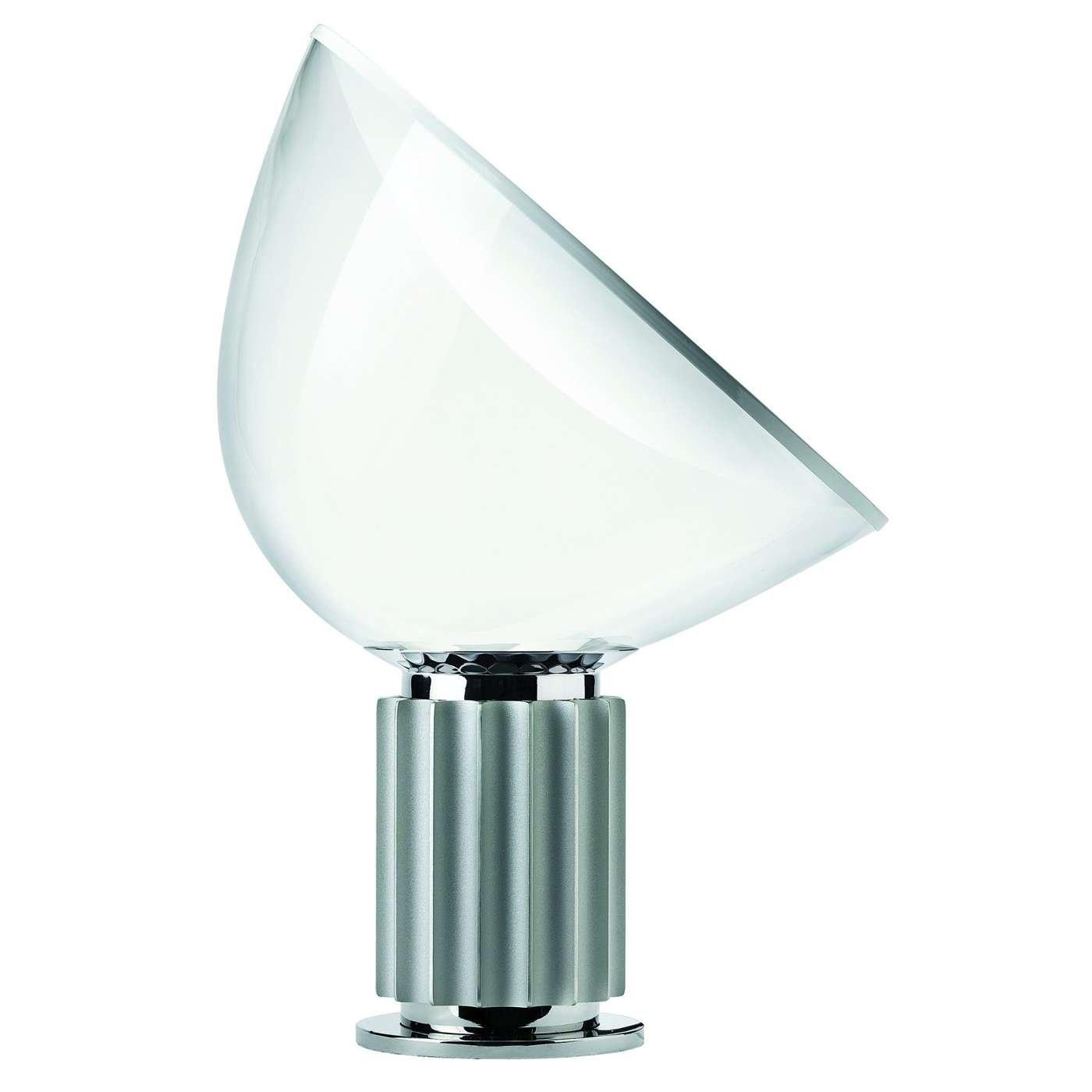 stunning lampada castiglioni prezzo contemporary