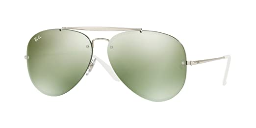 Ray-Ban, Gafas de Sol Unisex: Amazon.es: Ropa y accesorios