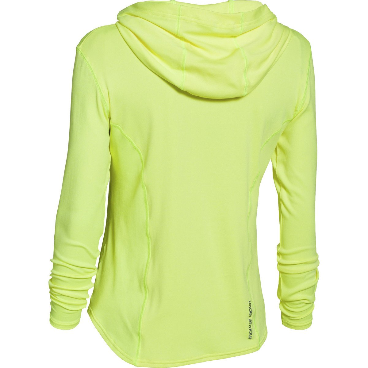 148161e219 Under Armour Women's Ua Iso-chill DayZ Hoodie