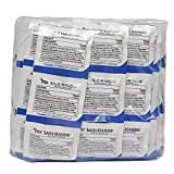 First Voice TSPD-43600-150 Mesh Sani-Dex Hand Wipes, 5-Inch X 8-Inch (Pack of 150)