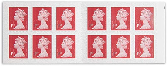 Postage Stamps Co Uk