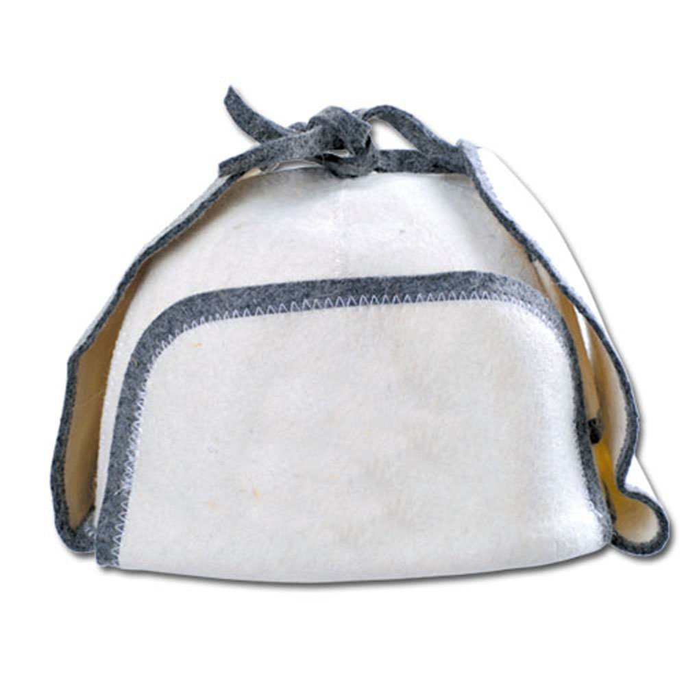 GMMH 1001 Sauna Hat