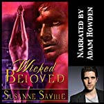 Wicked Beloved | Susanne Saville