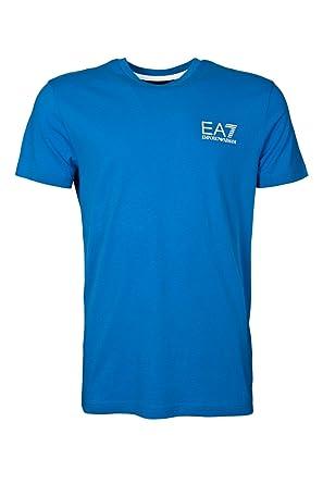 ea7 core id t shirt