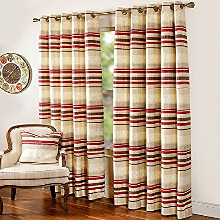 curtain long medium living window for bay of exciting curtains size and two with high inch online ceilings rods design canada india inches