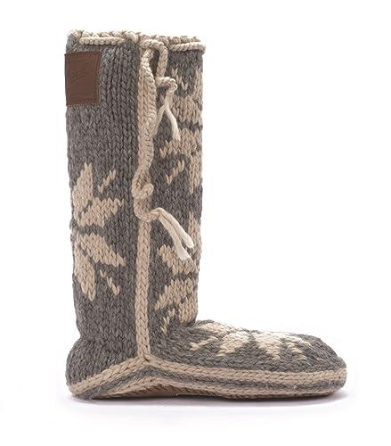 Woolrich Chalet Sock OQJQ6C