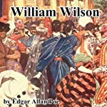 William Wilson | Edgar Allan Poe