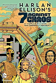 7 Against Chaos by Harlan Ellison