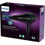 Philips DryCare Pro Hair dryer, BHD272
