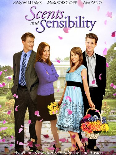 scents-and-sensibility